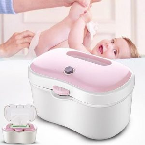 婴儿湿巾加热器
