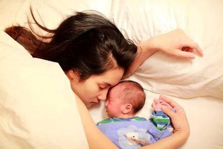 99%的妈妈不知道普通家电对宝宝危害这么大