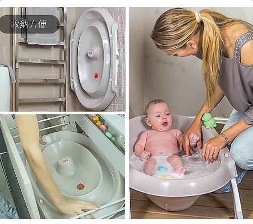 宝宝婴儿儿童洗澡玩具